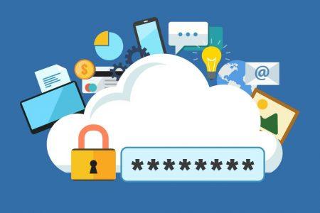 4 coisas que você precisa saber para garantir a Segurança de dados na nuvem