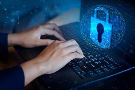 5 passos para melhorar sua segurança digital