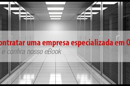 O que um data center moderno pode fazer pela sua empresa?