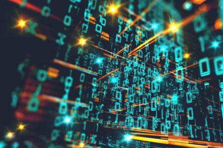 É preciso repensar a maneira como armazenamos dados