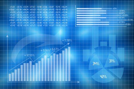 """""""Má gestão de dados e informações relevantes são risco para empresas"""", diz Rafael Morales da TBL Manager"""