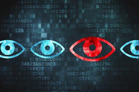 Como empresas podem se adequar a Lei Geral de Proteção de Dados? Veja dicas