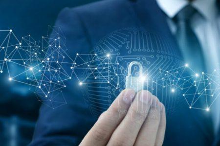Cibersegurança: 5 erros sobre que geram desperdício de dinheiro