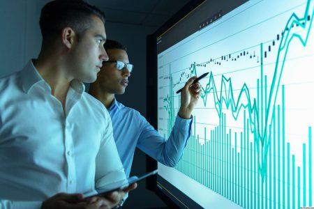Análise de dados: o 'atalho' para as empresas em 2019