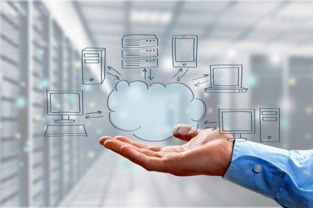 5 benefícios da gestão de dados tributários em nuvem