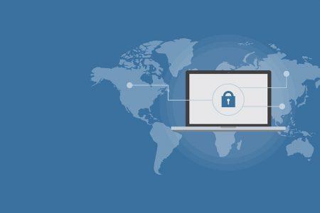 Por que as PMEs não adotam cibersegurança?