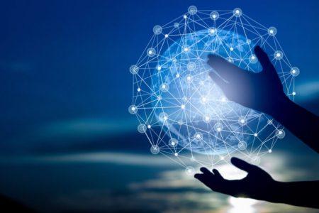 Digital Business: como agilizar o processo de digitalização da sua empresa