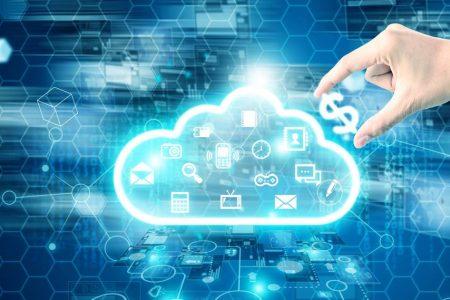 8 dicas para economizar com o uso da nuvem na empresa