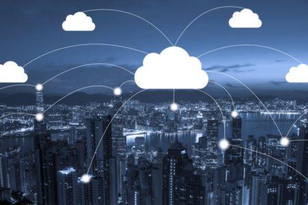 Tendências que impulsionam o crescimento da interconexão privada na cloud