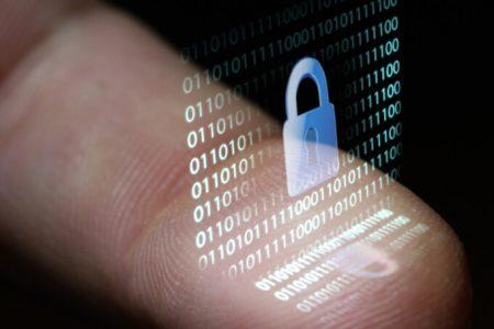 Privacidade de dados: sua importância e como se tornou uma questão global