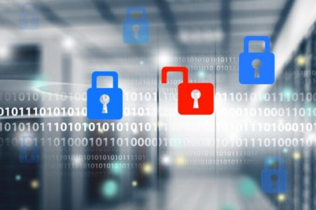 Como combinar classificação de dados com soluções de proteção