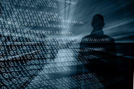 É hora de repensar a criação de uma cultura sobre segurança cibernética