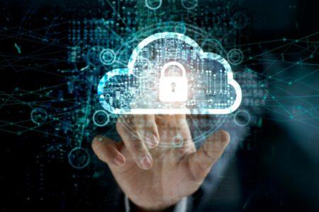 Segurança em um ambiente de nuvem: 4 regras importantes