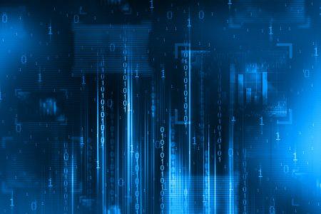 Sua empresa está se preparando para a transformação digital?