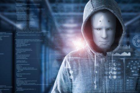 7 principais tendências de segurança da informação para 2019
