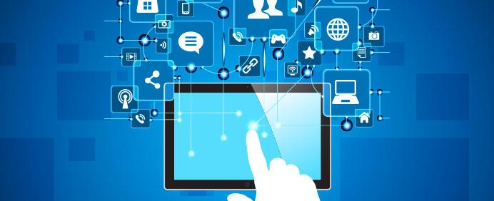 novas_tecnologias