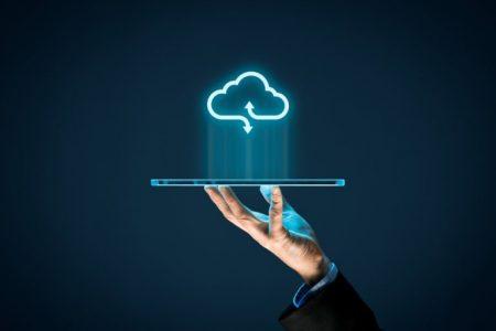 5 passos para reduzir custos com serviços em nuvem