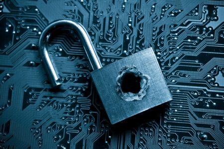 Dia da Privacidade de Dados reforça necessidade de proteção das informações