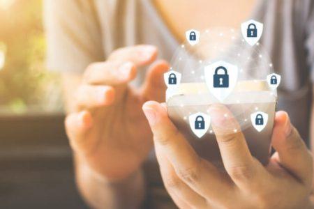LGPD: a ponta do iceberg da proteção aos dados