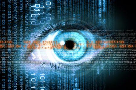 3 passos para uma nova cultura de proteção dos dados corporativos