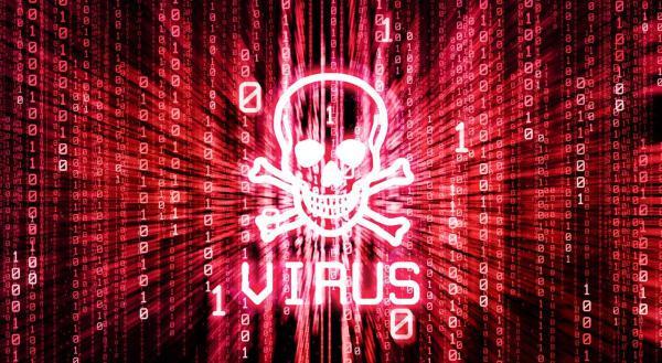 virus-para-computador